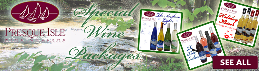 special-wine-packages.jpg