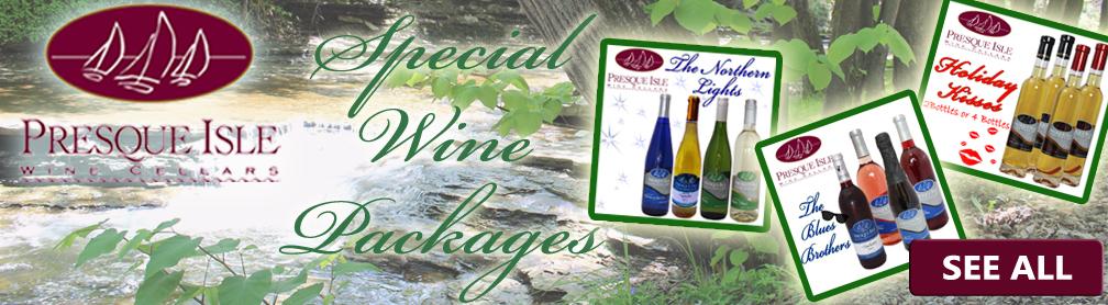 special-wine-packages.jpg