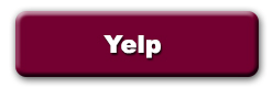 Yelp wine and wine making supply reviews